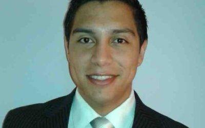 El SEO en Estados Unidos – Daniel Pérez