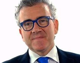 Loyalty and customer experience – Juan Carlos Alcaide