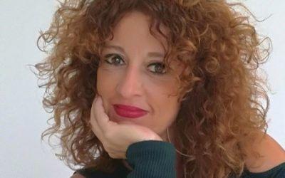 From traditional media to digital world – Ana Belén Leíño