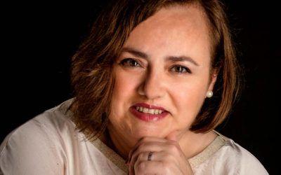 Marketing de contenidos – Alicia Rodríguez