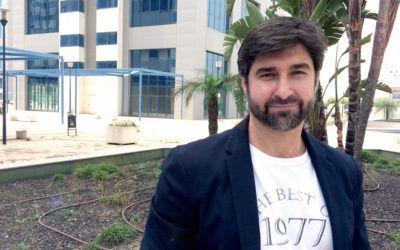 Marketing de influencers – Andrés Pineda