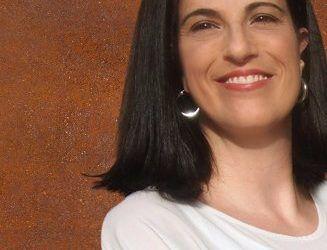 Content marketing – Carmen Díaz Soloaga