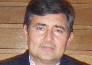 Neuromarketing and Big Data – Fernando Álvarez Díaz de Ceiro