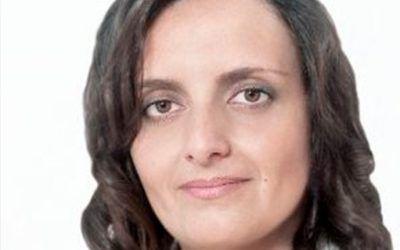Ecommerce de lujo – María del Carmen Fernández