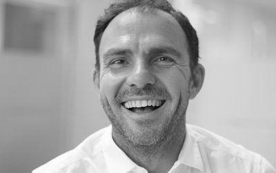 Digital law – José María Baños