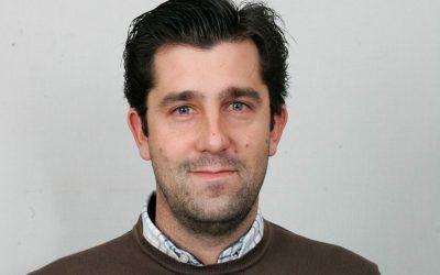 Media and digitalization – Tomás de Cos