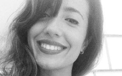 Social media in Argentina – Oriana Muñoz