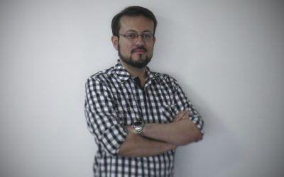 Inbound marketing – Luis Gabriel Gutiérrez
