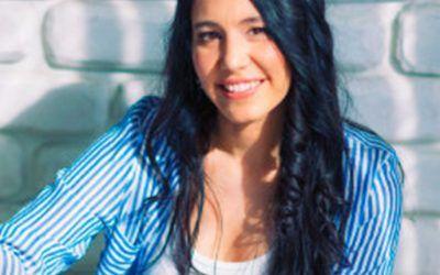 International Performance Specialist – Mai Molina