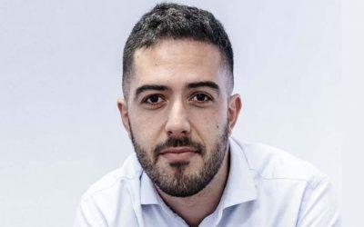 E-A-T – Nacho Benavides